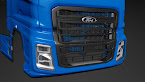 ford f-max coming to euro truck simulator 2 screenshots 2