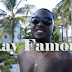 New Video: Kay Famous – Get Money | @kayfamous