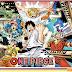 "Manga One Piece Chapter 912 English: ""Amigasa Village"""