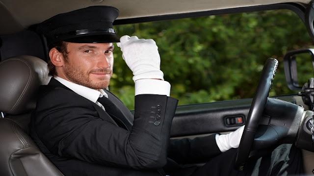مطلوب سائقون للعمل بالامارات براتب  مجزى 3500 درهم