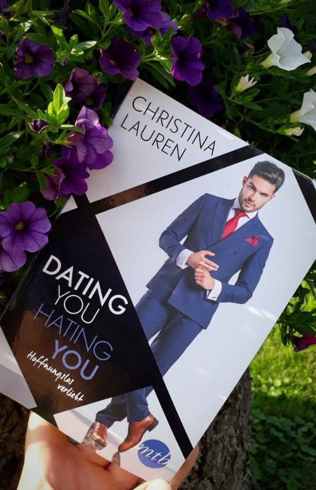 Regeln für Internet-Dating