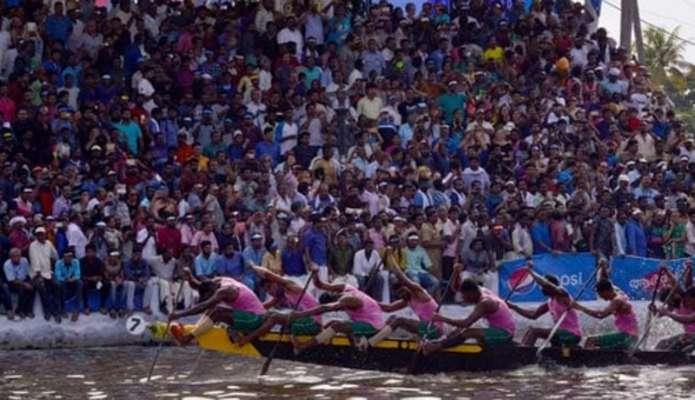இந்தோனேசியா விமான விபத்தில் உயிரிழந்தவரின் தந்தை போயிங் நிறுவனம் மீது வழக்கு