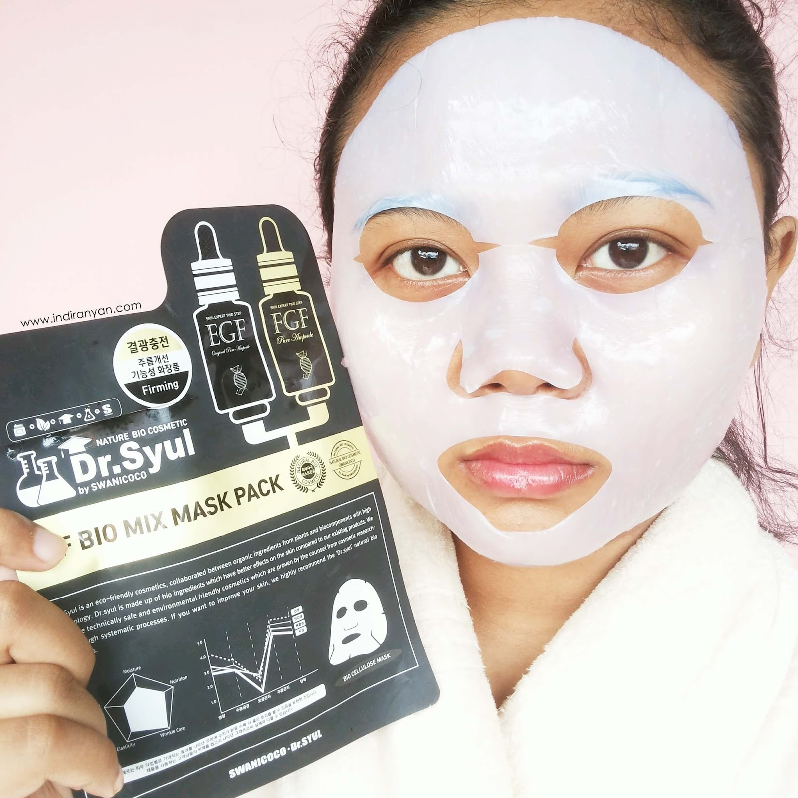 swanicoco-2gf-bio-mix-mask-pack, review-swanicoco-2gf-bio-mix-mask-pack, swanicoco-2gf-bio-mix-mask-pack-review