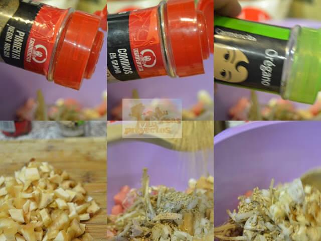 buñuelos-lomo-verduras-salsa-soja5