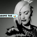 "De surpresa, Gwen Stefani lança clipe para a inédita (e bela) ""Used to Love You"""