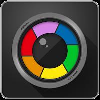 Camera ZOOM FX Premium Final APK