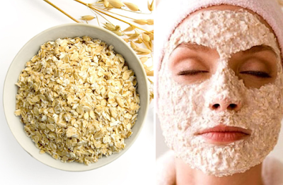 The Best Natural Acne Treatment