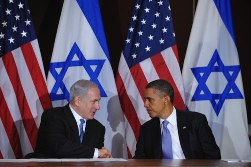 Novo acordo de ajuda a Israel: Hipocrisia na reta final do governo Barack Obama