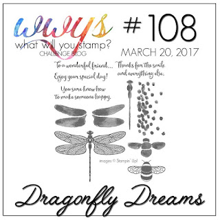 http://whatwillyoustamp.blogspot.com/2017/03/wwys-108-dragonfly-dreams.html