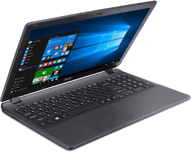 Acer Extensa 2519-C8HV