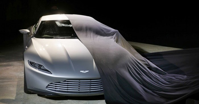 Owners Manual 2016 Aston Martin Db10 Price Review Release Date