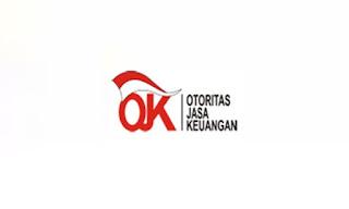 Lowongan Kerja Otoritas Jasa Keuangan (OJK) Solo Tahun 2019