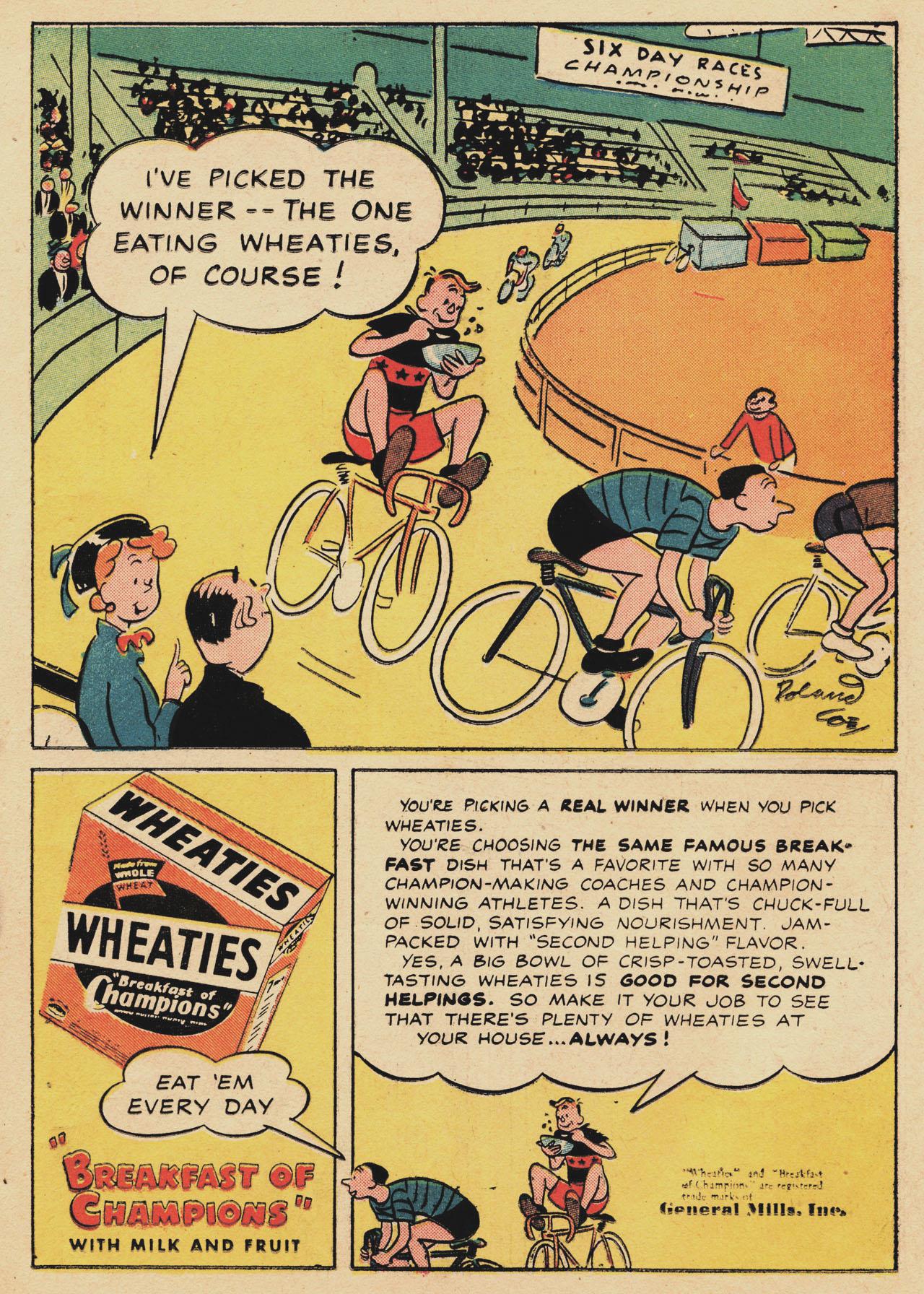 Action Comics (1938) 94 Page 14
