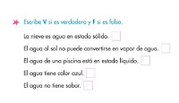 http://www.primerodecarlos.com/SEGUNDO_PRIMARIA/enero/tema2/actividades/cono/estados%20del%20agua2.swf