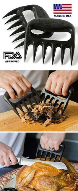 Beautiful Kitchen Tools