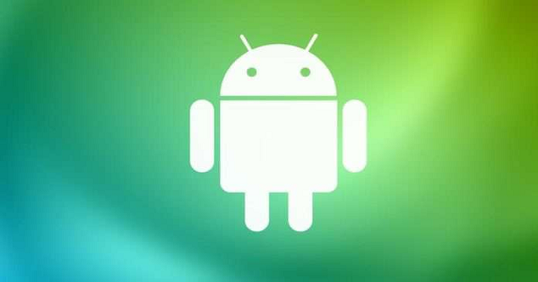 Android Ki Detail Jankari - Android Kya Hai aur Android Versions