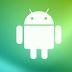 Android Ki Detail Jankari - Android Kya Hai aur Android Versions