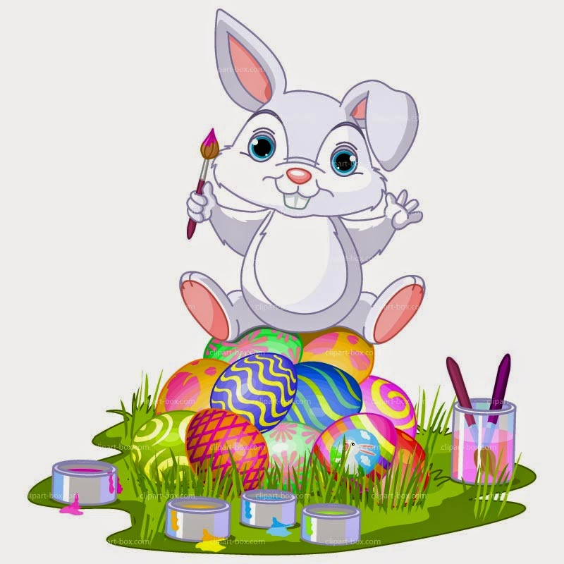 easter clipart to download - photo #18