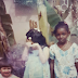 Annie Idibia shares childhood photo