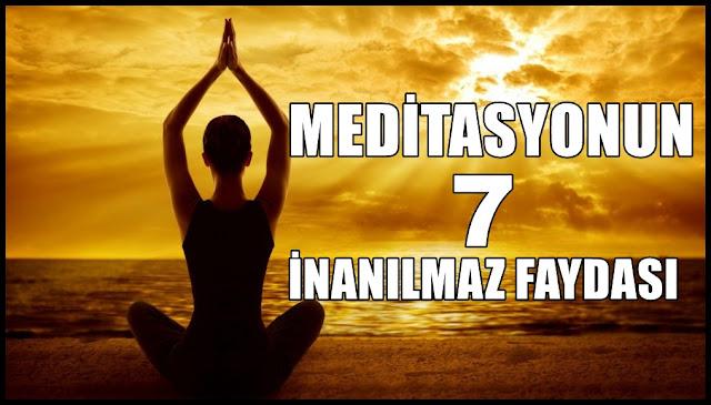 meditasyon-nasil-yapilir-2-e1482745847795.jpg