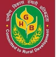 MBGB Recruitment