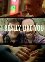 Realmente me gustas, film