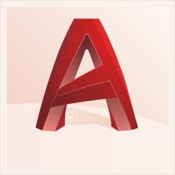 Autodesk AutoCAD 2022.1 Full version