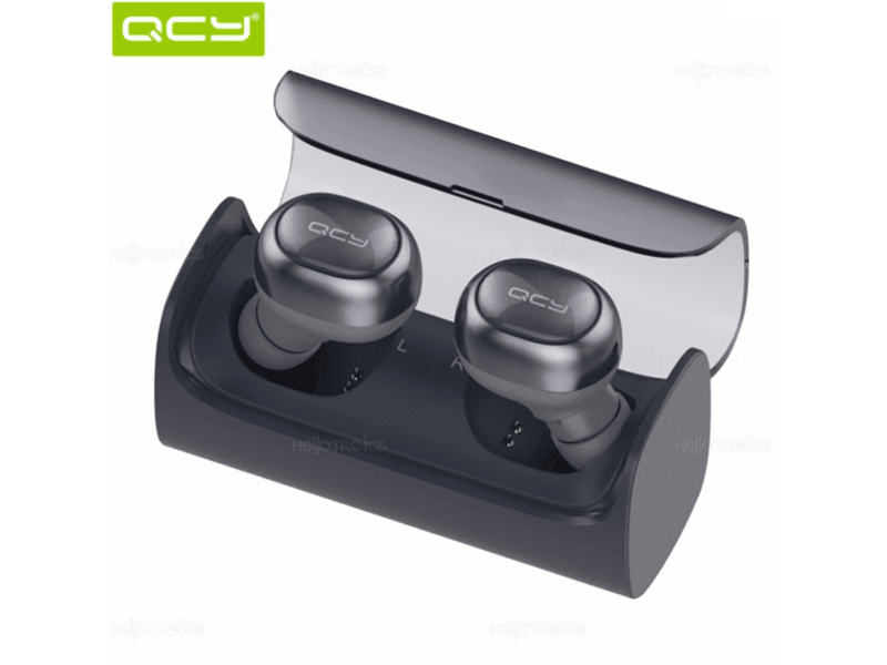 Sale Alert: QCY Q29 Pro Mini In-Ear Wireless Earphones Is Down To PHP 1429