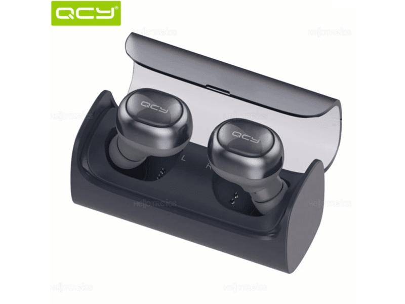 Sale Alert: QCY Q29 Pro Mini In-Ear Wireless Earphones Is Down To PHP 1429
