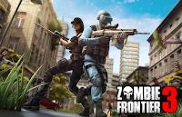 offline game terbaru