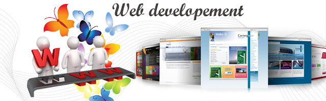 E commerce website designing company in Kolkata, Application development company in kolkata