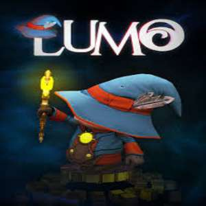 Lumo PC Game Free Download