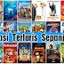 Daftar 120 Film Animasi Terlaris Sepanjang Masa ^