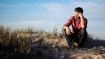 5 Simple and Effective Ways To Treat Minor Depression