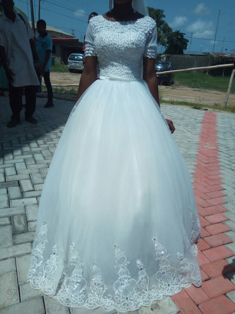For Sale Wedding Dress 45 Marvelous Wedding Dress For Sale