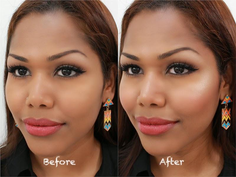Makeup Tutorial Ideas Part 72