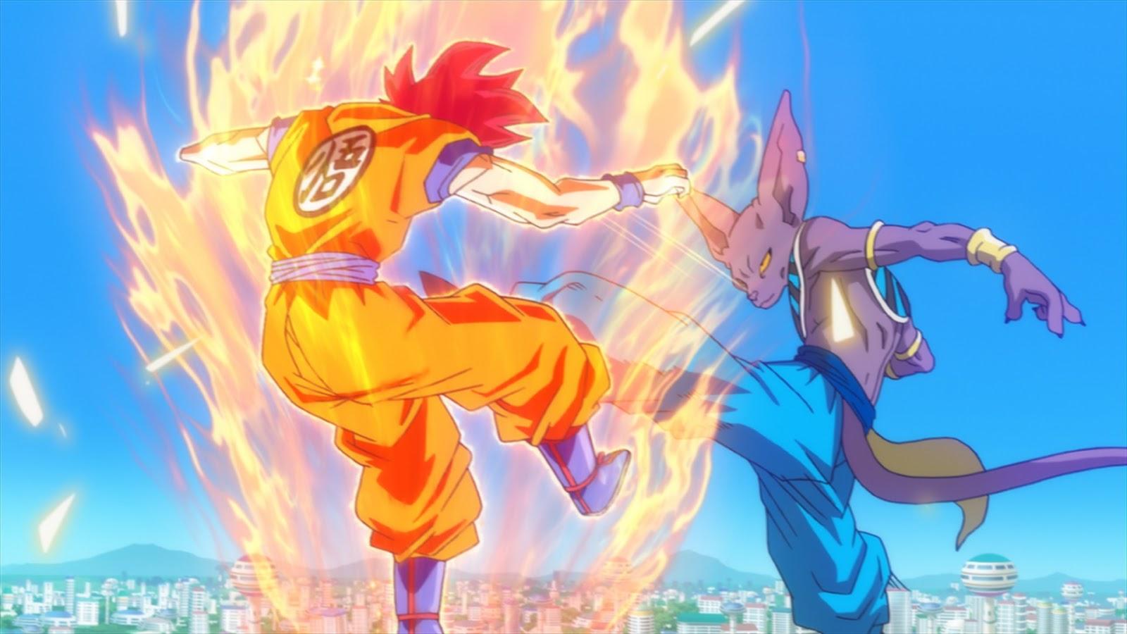 Dbz 1080p Wallpaper Best Dbz Quotes Papeis De Parede De Dragon Ball Super J Pp