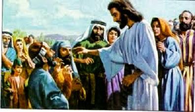 OBRAS-TESTIFICAN-JESÚS