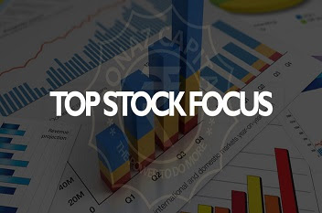 Capitalstars Updates: Top stocks in focus today