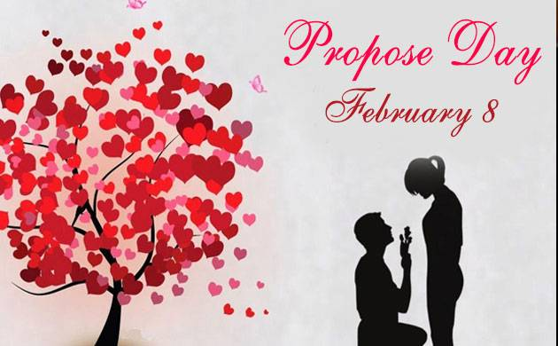 Propose Day 2019 tips & tricks For Boy