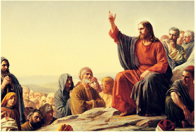 4. Niedziela Zwykła (A) – Doświadczanie świętych