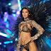 Kendall Jener, la modelo mejor pagada del 2018