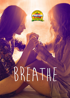 Respira/Breathe [2015] [DVD5] [NTSC/R1]