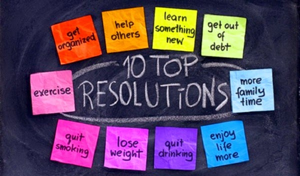 weight loss resolution, tips to lose weight, vanessa.fitness