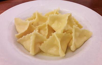 Cucina Piemontese Ristoranti