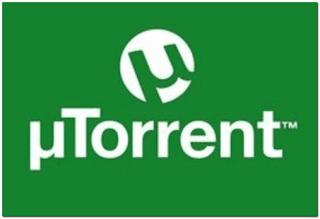 uTorrent Terbaru Gratis Latest Version