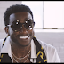 Video: Gucci Mane - XXL Fall 2016 Cover Story Interview