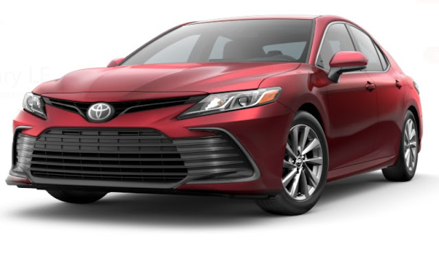 2021-Toyota-Camry-ruby-flare-pearl