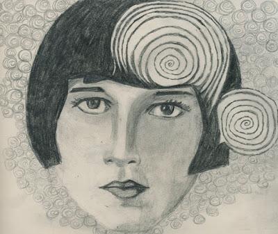 pensamiento circular
