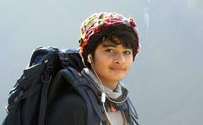 Spotlight: Shivangi Pathak - youngest Indian women from to scale Mt Everest from Nepal side